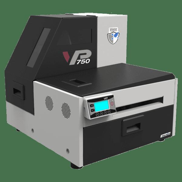 VIPColor VP750